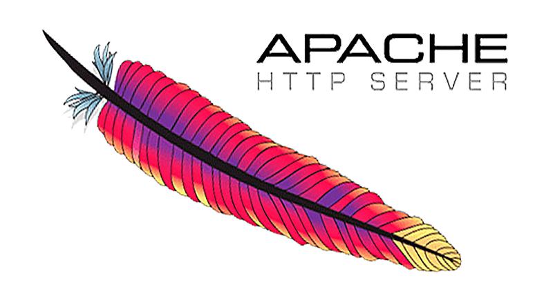 Apache Virtual Host Oluşturma.